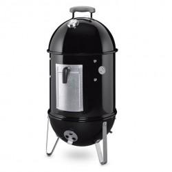 Ahumador Smokey Mountain Cooker 37 cm