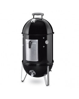 Ahumador Smokey Mountain Cooker 37 cm