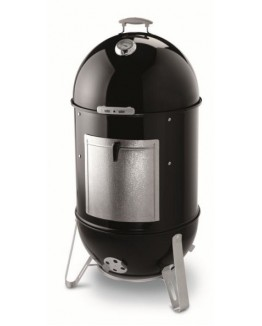 Ahumador Smokey Mountain Cooker 57 cm