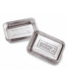 Bandejas Aluminio Grandes