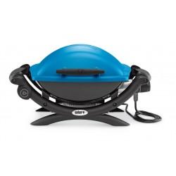 Weber Q 1400 Azul