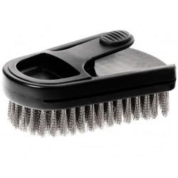 Cabezal para Cepillo de Limpieza con Rascador