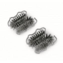 Cabezal para cepillo de limpieza Weber Style