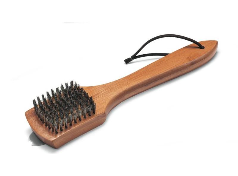 Cepillo Metálico Pequeño