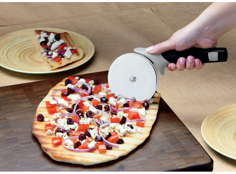 Cortador para Pizza Weber Original