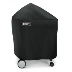Funda para Barbacoa Weber Performer Original