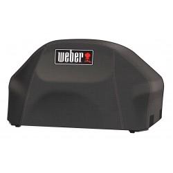 Funda Premium Weber Pulse 1000