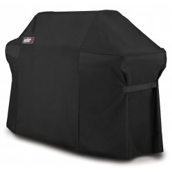 Funda Weber Summit 600 series