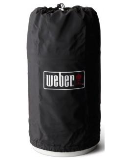 Funda grande Bombona de gas Weber