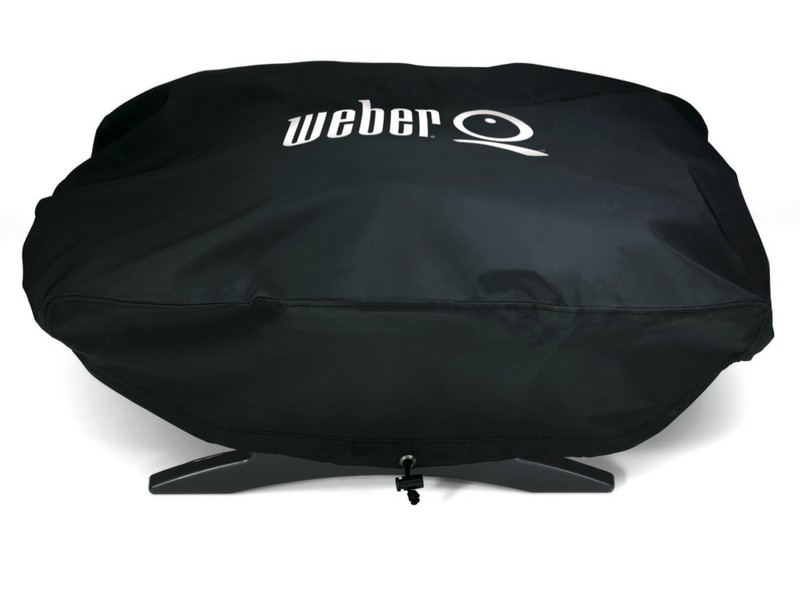 Funda Vinilo Weber Q 100 y 1000 Series