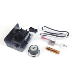 Kit Piezoeléctronico para Genesis 300