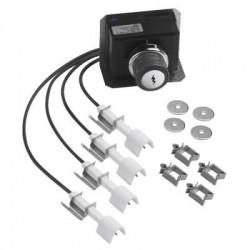 Kit Piezoeléctronico para Genesis 330