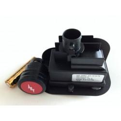 Kit Piezoeléctronico + Electrodo para Q 320 y 3200