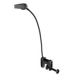 Lámpara Universal Orientable