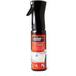 Limpiador de Acero Inoxidable Weber