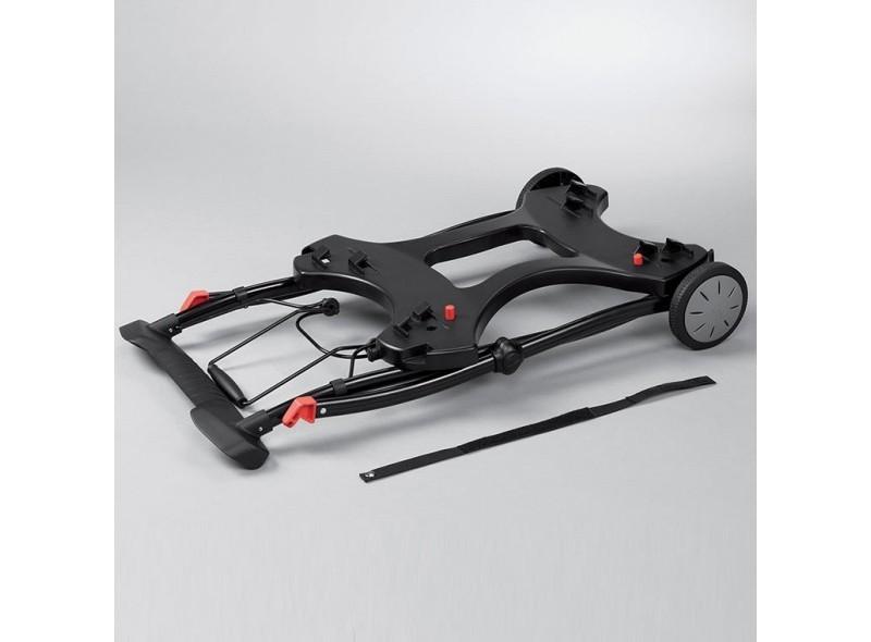 Mesa-Carro Weber Q series 1000 y 2000