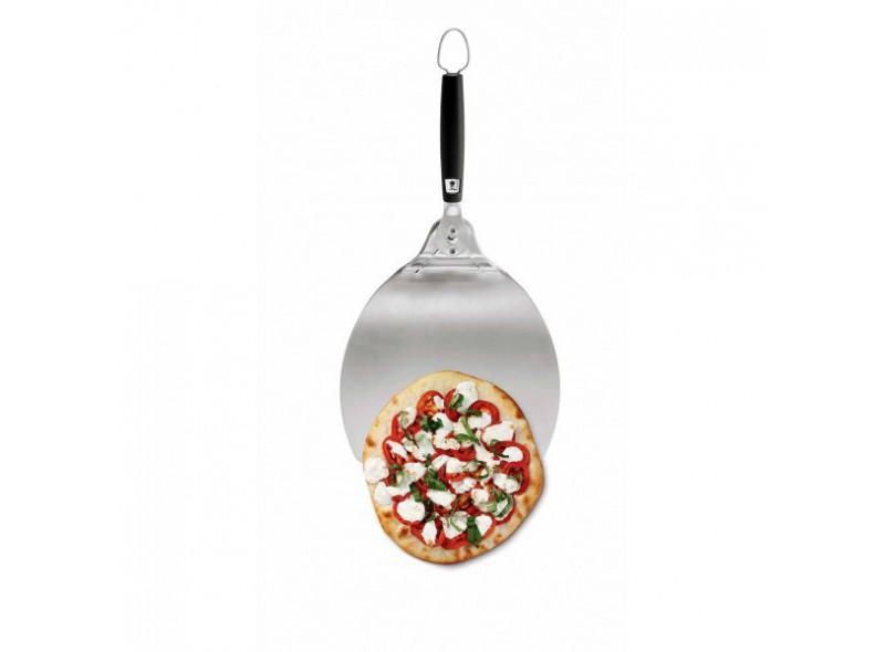 Pala para Pizza Weber Original