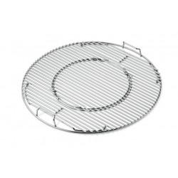 Parrilla de cocción 57 cm. Weber Gourmet