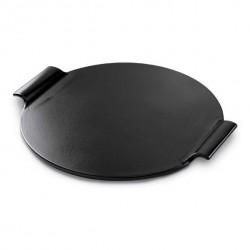 Piedra Pizza de Cerámica Weber Style