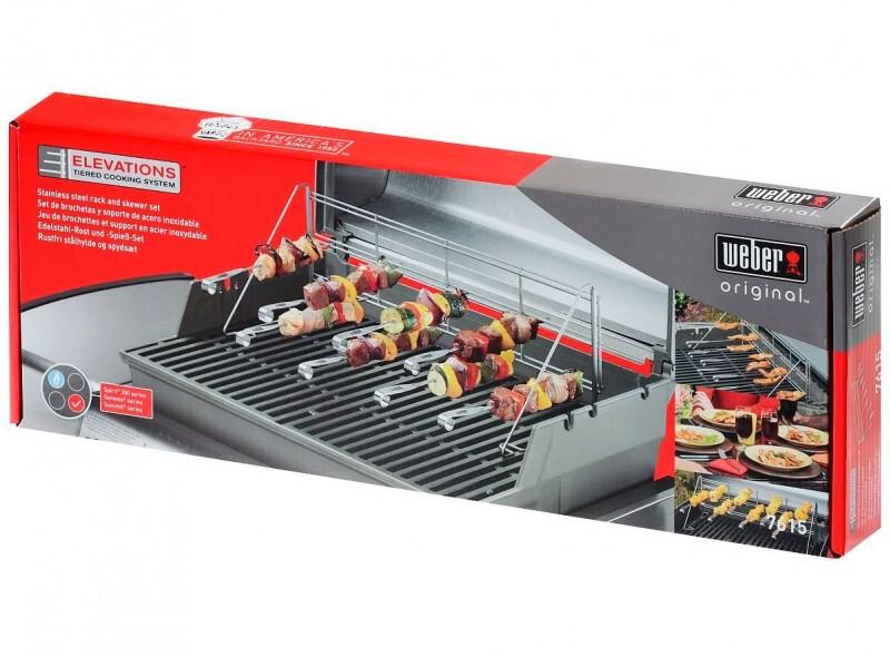 Decora 9260155 12 Plastic Rods FOR Tier Cake /Ø 4 MM X 30 CM