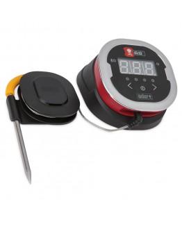 Termómetro Bluetooth iGrill 2 Weber