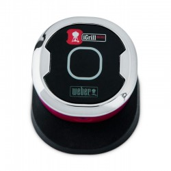 Termómetro Bluetooth iGrill Mini Weber