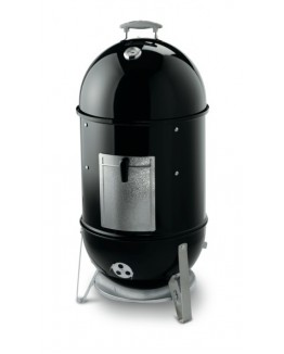 Ahumador Smokey Mountain Cooker 47 cm
