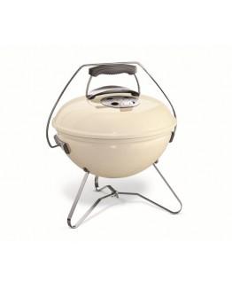 Smokey Joe Premium 37 cm Marfil