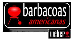 Barbacoas Americanas Weber
